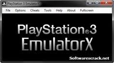 ps3 emulator for android apk playstation 3 emulator apk android softwares