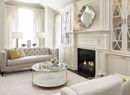 livingroom cabinets livingroom cabinets in living room floor to ceiling built ins wine