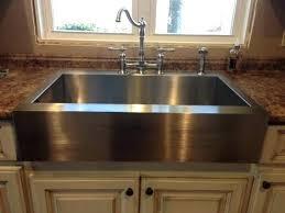 drop in farmhouse kitchen sink drop in farmhouse kitchen sinks best drop in farmhouse sink ideas on