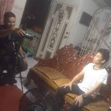she she she she song lyrics by sheshe boy kage untalan pinoy news blogger