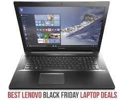 best deals black friday laptop 5 best lenovo black friday laptop deals 2016 u2013 wiknix