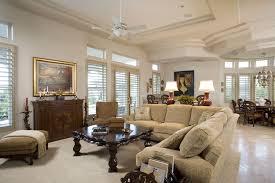 Interior Design Las Vegas by Las Vegas Traditional Interior Design Concierge Design And
