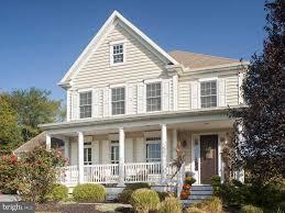 elizabethtown area district homes for sale