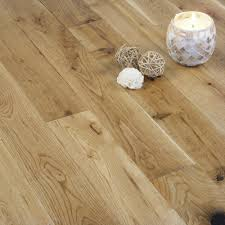 how to repair water damaged wood floor