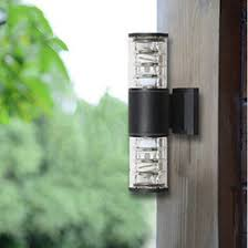 discount led up exterior lights 2017 led up exterior