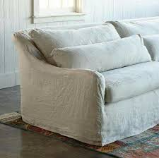 Washing Chenille Sofa Covers Best 25 Sofa Slipcovers Ideas On Pinterest Shabby Chic Sofa