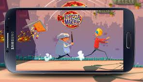 jeux de cuisine de pizza gratuit pizza jeux de cuisine présentation de vos applications forum