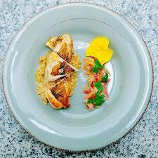 chef de cuisine fran軋is goût de taste the best of cuisine 20th 22nd