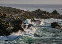 ross black friday 116 california state parks will be free to visit on black friday