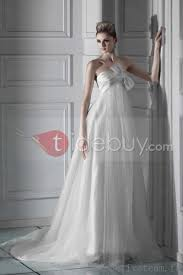 robe de m re de mari coactiveteam fr robe de mariée grande taille boutique robe de