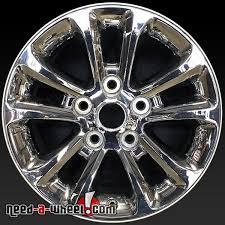 rims for 2013 dodge ram 1500 2013 2016 dodge ram 1500 wheels for sale 17 chrome stock rims