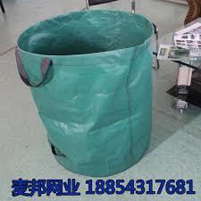 Bag Awnings Online Get Cheap Bag Awnings Aliexpress Com Alibaba Group