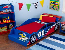 Pirate Ship Toddler Bed Awesome Beds That Every Kid Wants