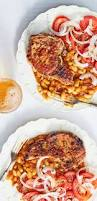 101 best bbq recipes ideas images on pinterest recipes food