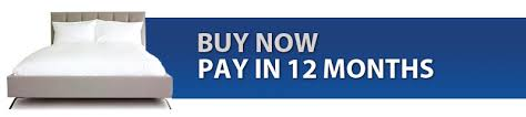 buy now pay later with credit and finance options bedstar
