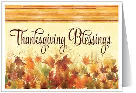 christian thanksgiving day clip 2017 calendars