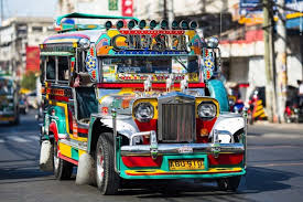 jeepney philippines for sale brand new these amazing vehicles are surprisingly made by filipinos carmudi