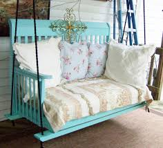 Convert Crib To Daybed by How To Convert A Jenny Lind Crib Bench Or Daybed Pictures On