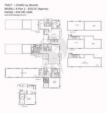 the ivy floor plans ivy wreath stellarealtygroup com