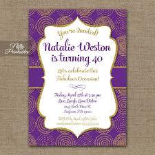 65th birthday invitations christmanista com