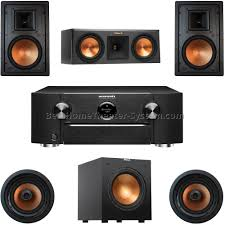 compact home theater receiver klipsch home theater subwoofer 10 best home theater systems