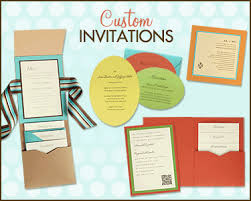 create invitations design your own wedding invitations orionjurinform