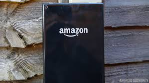 black friday amazon app amazon plans big black friday discounts for its hardware