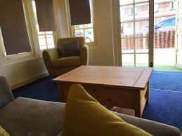 therapy rooms gallery u2013 mid and north essex mind