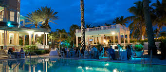 key west weddings wedding venues packages locations - Wedding Venues In Key West