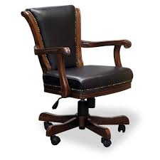 gaming chair emperor chasters chair design game chairs at best
