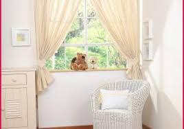 ikea rideaux chambre rideaux enfants 373684 rideaux de chambre chambre adolescent fille