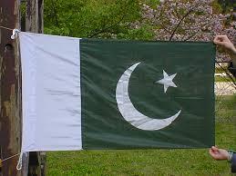 big national flag collection