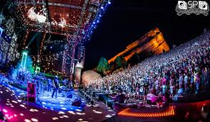 pretty lights red rocks tickets summer 2013 red rocks concerts jam on colorado