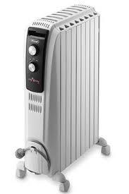 tout le choix darty en tout le choix darty en radiateur bain dhuile darty radiateur