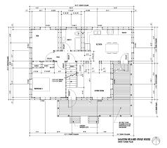 kitchen electrical floor simple design kitchen floor plan symbols