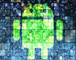 how to android apps how to uninstall stubborn android apps techrepublic