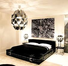 White Bedroom Set Decorating Ideas Bedroom Charming White Bedroom Set Modern Black And Ideas Red