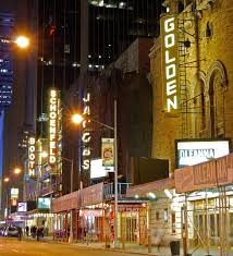 world no 1 home theater company broadway theatre wikipedia
