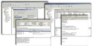 Resume Applicant Resume Manager Enterprise Edition By Sarm Software