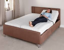 Dual Adjustable Beds The Adjust4sleep Comfort Adjustable Bed Factory