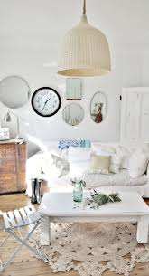 Cottage Home Decorating by Beach Cottage Sofa Seoegy Com