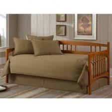 Daybed Comforter Set Daybed Bedspread Sets Foter