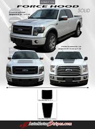 23 best ford f 150 vinyl graphics stripes decals by