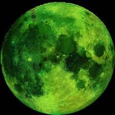 Green Shades by Free Full Green Moon Photos Google Search Fantasy Pinterest