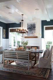 brown and blue dining room sunroom furniture ideas contemporary brown varnished wooden dining