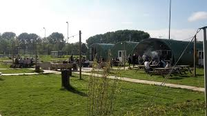 room escape amsterdam teambuilding 2 100 persons