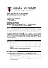 Sample Donation Letters To Businesses by Introduction To Business Charity Drive Assignment Brief