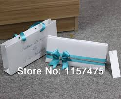 Invitation Card With Photo Aliexpress Com Buy Free Shipping Hi1001 Handmade Luxurious