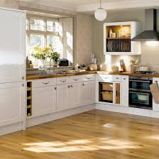 Home Decorating Ideas 2017 by Home Planning Ideas 2017 Home Design