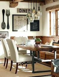 dining room light fixtures ideas dining table pendant height light fixture room lighting fixtures